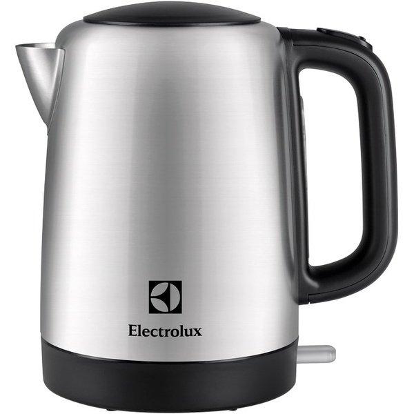 Купить Электрический чайник Electrolux EEWA5230