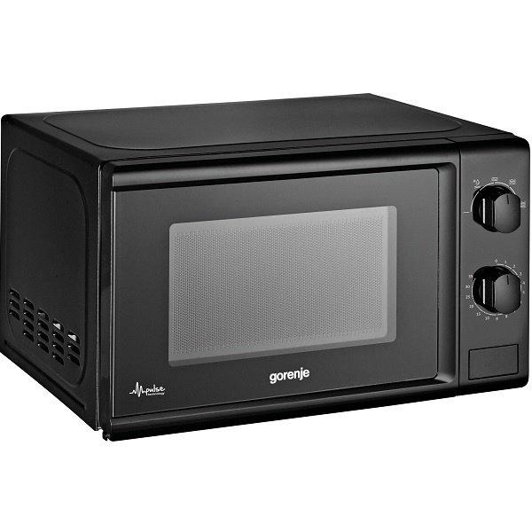Купить Микроволновая печь Gorenje MMO 20 MBII (XY820Z)