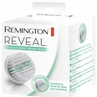 Массажная щетка Remington SP-FC3
