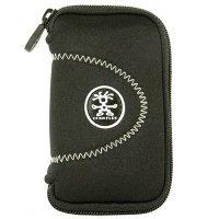 Чехол к iPod Crumpler The P.P 80 (Black)