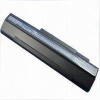 Аккумулятор Acer Aspire one Battery_Option 6cell 3S2P 5200mAh black