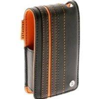 Чехол к iPod Crumpler The Le Royale (dk.brown / dk.orange)