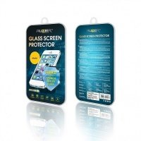 Стекло Auzer для LG G4