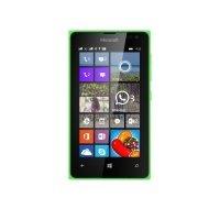 Смартфон Microsoft Lumia 435 DS Green