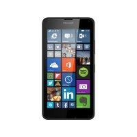 Смартфон Microsoft Lumia 640 DS Black