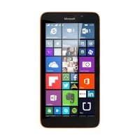 Смартфон Microsoft Lumia 640 XL DS Orange