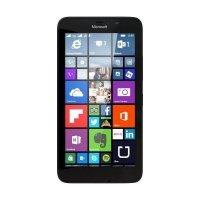 Смартфон Microsoft Lumia 640 XL DS Black