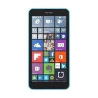 Смартфон Microsoft Lumia 640 DS Cyan
