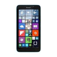 Смартфон Microsoft Lumia 640 XL DS Cyan