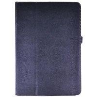 Чехол Pro-case для планшета Asus ME70/170 foldable case Black
