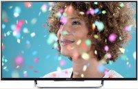 "Телевизор LED SONY 32"" KDL32W705 (KDL32W705B)"