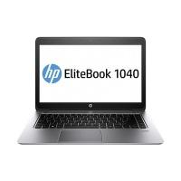 Ноутбук HP EliteBook 1040 (F1P02EA)
