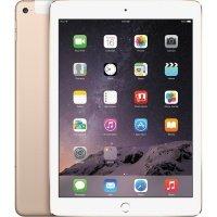Планшет Apple iPad Air 2 Wi-Fi 4G 16GB Gold