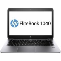 Ноутбук HP EliteBook 1040 (L8T56ES)