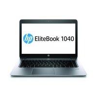 Ноутбук HP EliteBook 1040 (L8T55ES)