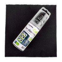 Чистящее средство ColorWay Чистящий гель для LED/TFT/LCD экранов CW-5151