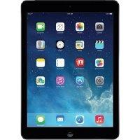 Планшет Apple iPad Air 2 Wi-Fi 4G 128Gb Space Gray