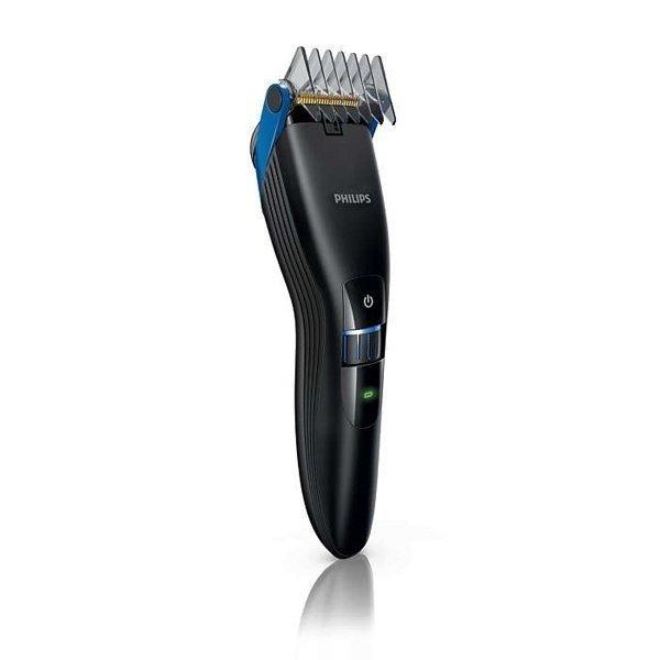 Машинка для стрижки волос PHILIPS QC5370/15 фото 1