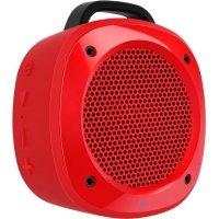 Портативная акустика DIVOOM Airbeat 10 Red