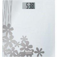 Весы напольные электронные Tefal PP1005V0