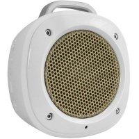 Портативная акустика DIVOOM Airbeat 10 White