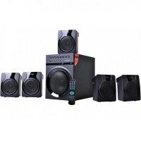 Акустична система 5.1 F & D F2200U black (430123)
