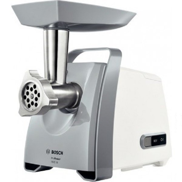 Мясорубка Bosch MFW66020 фото