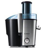 Соковижималка Bosch MES3500