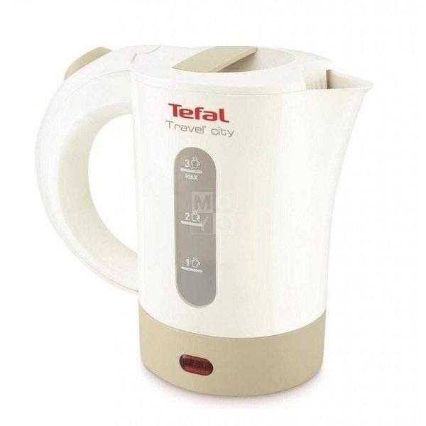Купить Электрический чайник TEFAL KO 1201