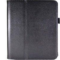 "Чехол Pro-case для планшета Galaxy Tab 4 7"" T230 3 folders Black"