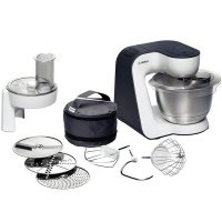 Кухонный комбайн Bosch MUM52110