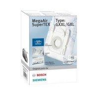 Фильтр для пылесоса Bosch BBZ41FGXXL