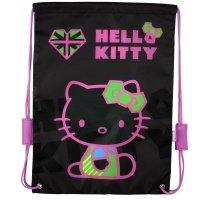 Сумка для обуви 600 Hello Kitty-3 ( HK14-600-3K)