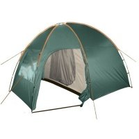 Палатка Totem Apache (TTT-007)