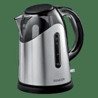 Электрический чайник Sencor SWK1740