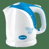 Электрический чайник Sencor SWK1502BL