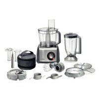 Кухонный комбайн Bosch MCM68885