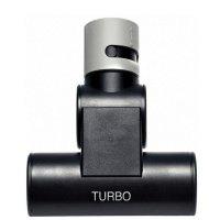 Фильтр для пылесоса Bosch BBZ42TB