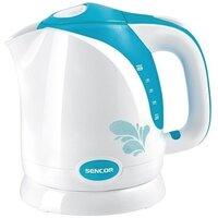 Электрический чайник Sencor SWK1507TQ