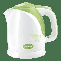 Электрический чайник  Sencor SWK1501GR