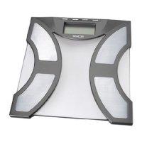 Весы напольные Sencor SBS3003
