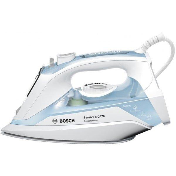 Утюг Bosch TDA7028210 фото 1