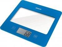 Весы кухонные Sencor SKS5022BL