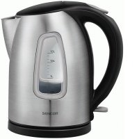 Электрический чайник Sencor SWK1746BK