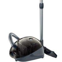 Пылесос с мешком Bosch BSG6208COE