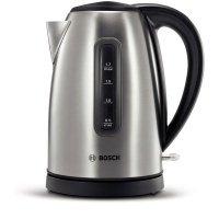 Электрический чайник Bosch TWK7902