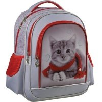 Рюкзак шкільний 509 Rachael Hale (R15-509S)
