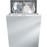Посудомоечная машина Indesit DISR 14B EU