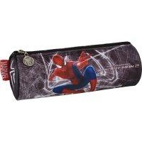 Пенал 640 Spider-Man (SM15-640K)