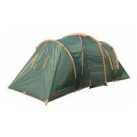 Палатка Totem Hurone (TTT-005)